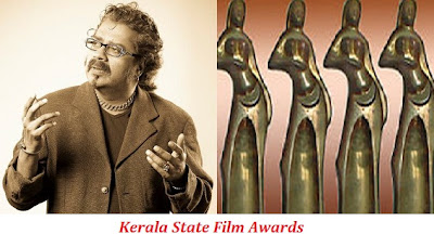 Kerala State Film Awards