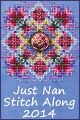 Just Nan 2014 SAL