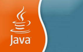 manning java 8 in action pdf download