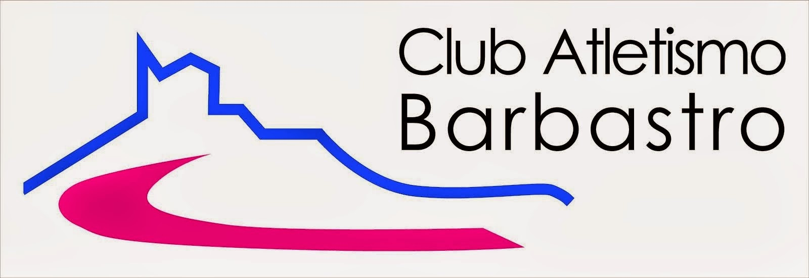 web club