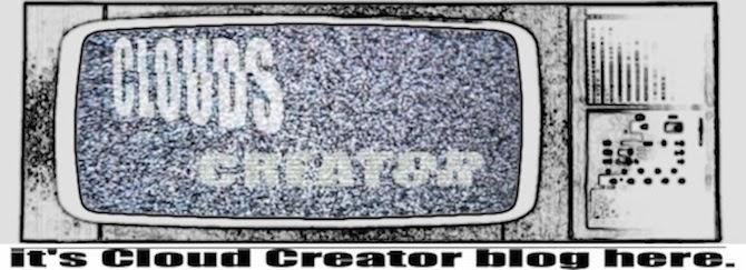 Clouds Creator