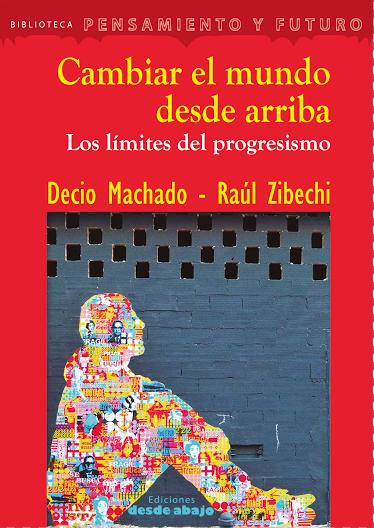 Edición colombiana