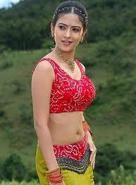 Aditi-sharma-Hot-images-5