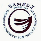 ORGANIZERS    GAMELA