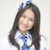 Kumpulan Koleksi Foto Cantik Melody JKT48