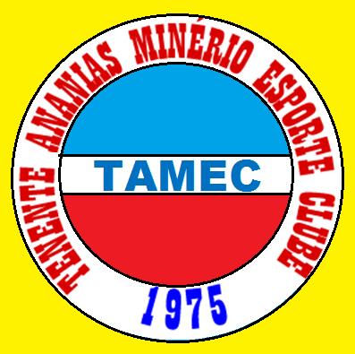 TAMEC