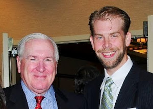Dennis Lane - Wordbones