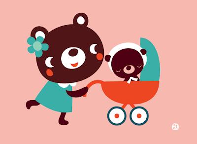 http://www.boraillustraties.nl/shop/papierwaren/kaarten/baby+bear-ansichtkaart.html