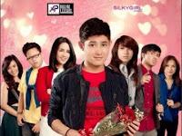 Download Film Cerita Cinta Terbaru 2015 Full Movie