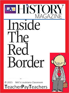 https://www.teacherspayteachers.com/Product/LOUISIANA-Inside-the-Red-Border-Magazine-Cover-Project-2200293