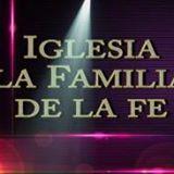La Familia Delafe TV Puerto Rico