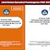 Juknis Penyaluran Dana Bantuan Operasional Penyelenggaraan Pendidikan Anak Usia Dini (BOP PAUD) 2015