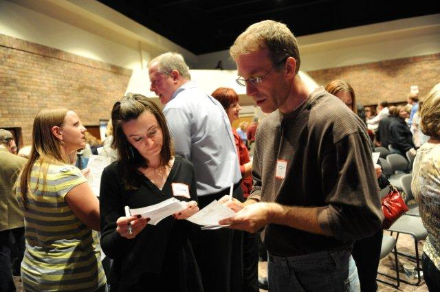 christian singles in willow Welcome to mountain christian church what to expect locations get help welcome to mountain various dates good-life days august 19 – august 25 disaster relief trips.