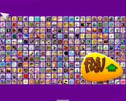 Friv el portal de juegos online preferido por los usuarios