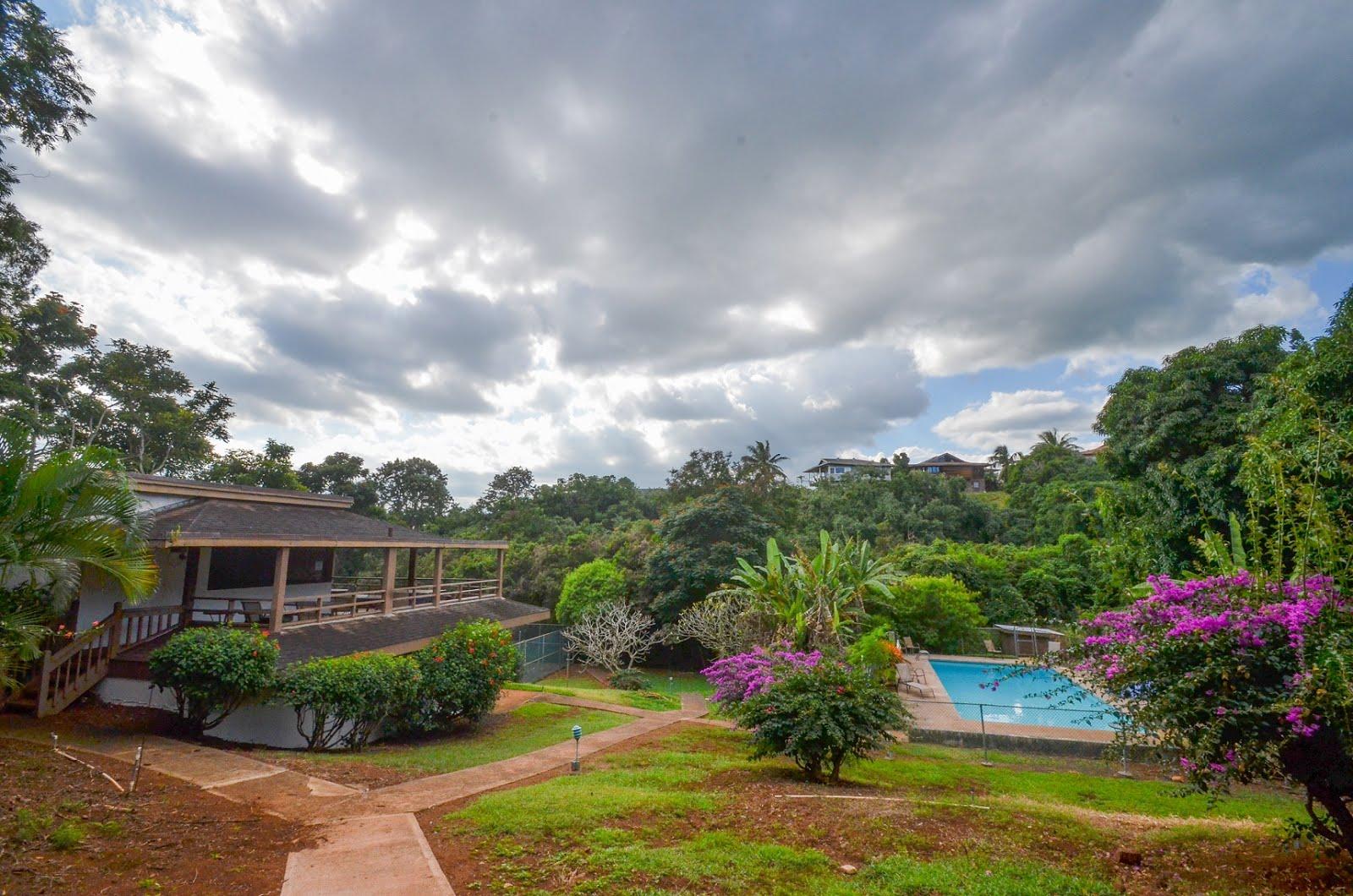 kauai real estate for sale kauai condos for sale under