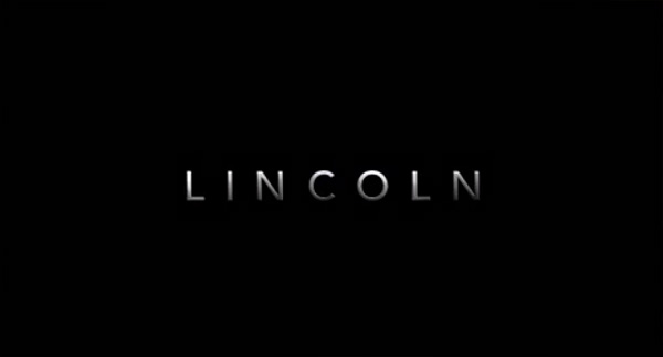 lincoln motor company logo - photo #16