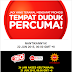Siapakah Pemenang AABC 'AirAsia Free Seat Contest'