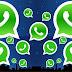 Ya puedes archivar tus chats en WhatsApp: No hay necesidad de borrarlos