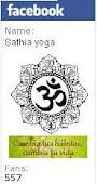 Sathia Yoga