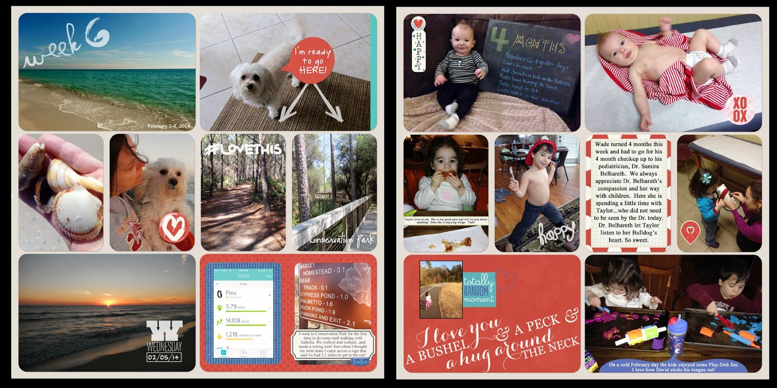 http://www.expressionavenue.blogspot.com/2014/08/project-life-week-6.html
