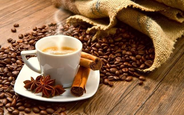 فوائد القهوة الصحية على العقل و الجسم