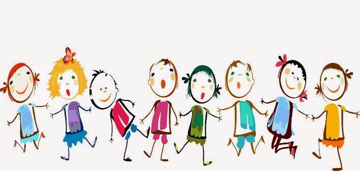 Картинки по запросу картинки детей