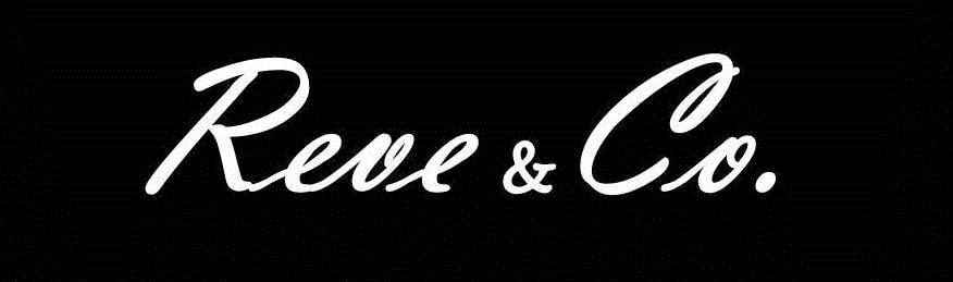 Reve & Co.