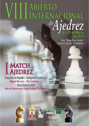 http://1.bp.blogspot.com/-HIlt36HD5Rs/TX_CqObCNbI/AAAAAAAAIiE/TCMMIigrOpc/s1600/Cartel+del+VIII+Abierto+Internacional+de+Ajedrez.jpg
