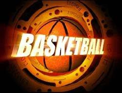 Basketball Odds