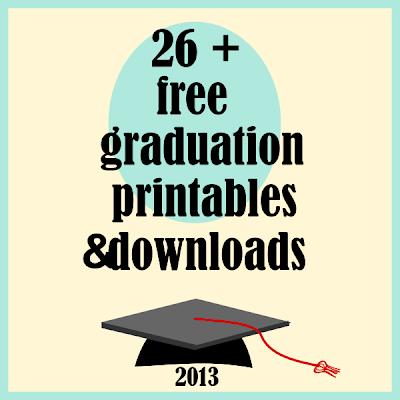 free printable graduation invitations templates .