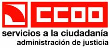Ccoo de justicia asturias sobre los presupuestos for Ccoo ensenanza melilla