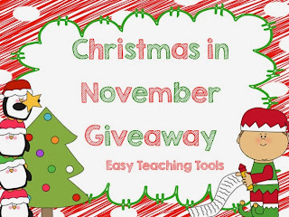http://www.easyteachingtools.com/2013/11/christmas-in-november-giveawayhosted-by.html
