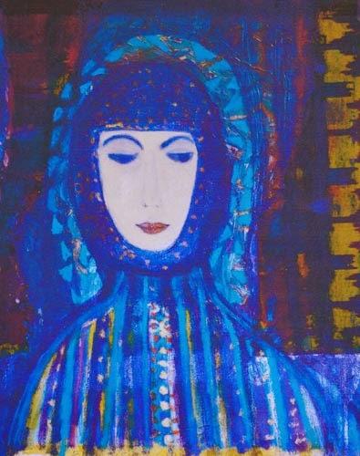 uzbekistan art craft tours, uzbekistan holidays, five stan vacations