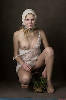 Hot Girl Naked - met-art_g_par_0010.jpg