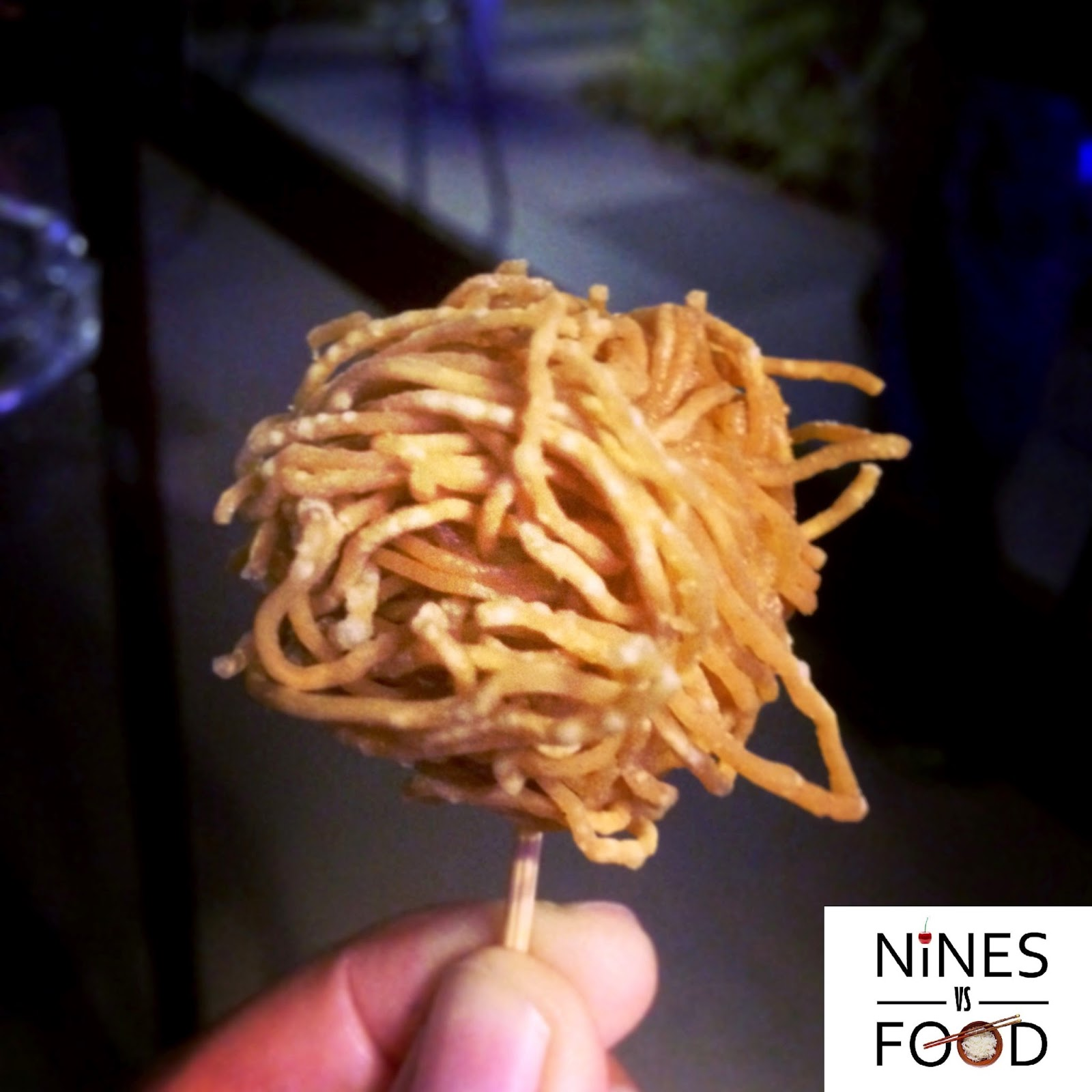 Nines vs. Food - COCA Bar SM Aura Taguig-12.jpg