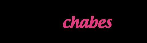 Cris Chabes