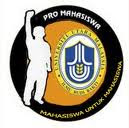 PRO MAHASISWA