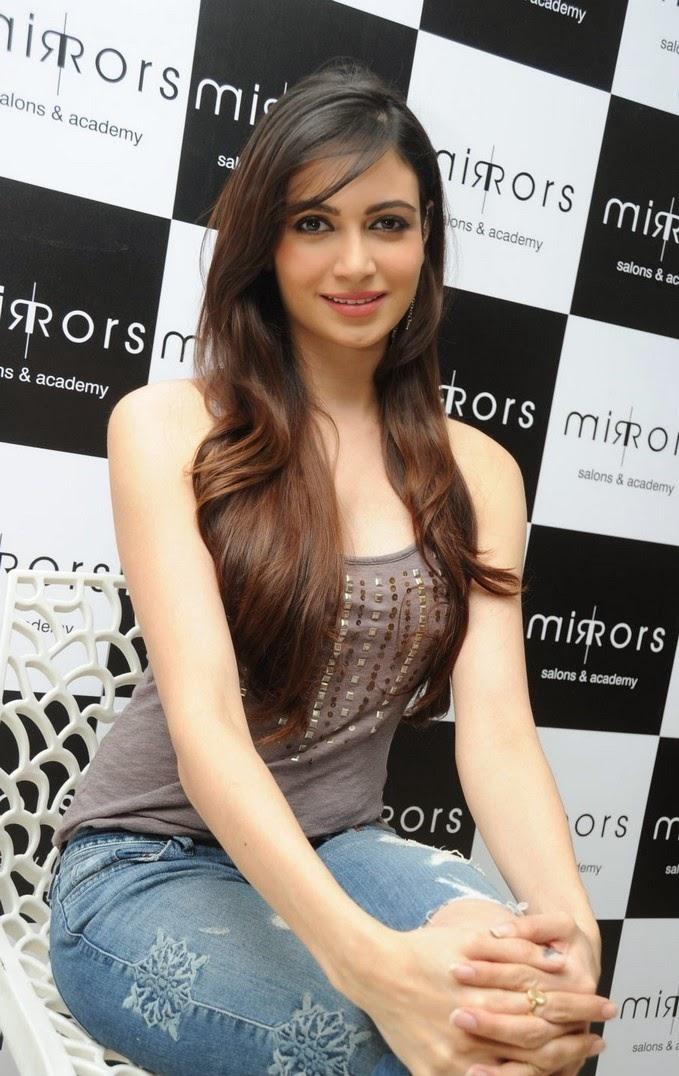 Simran Kaur Actress latest Photoshoot Gallery
