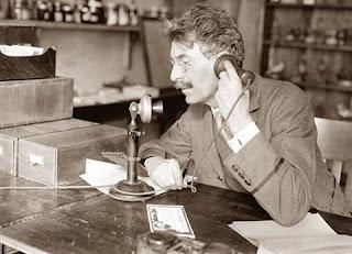 Chamadas grátis, como fazer ligações gratuitas sem crédito