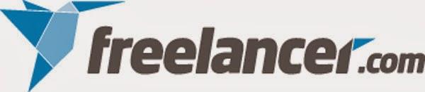 Freelancer-com-modelo-negocio-Expo-Mipyme-Digital-2014