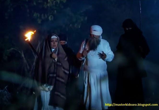 Sinopsis Jodha Akbar episode 259 Tayang Februari 2015