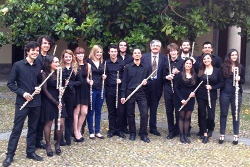 www.palazzomarinoinmusica.it