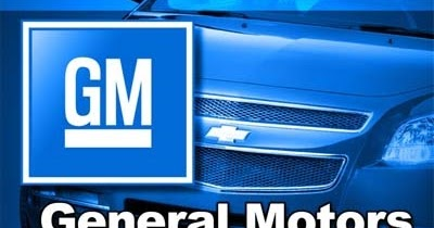 General Motors Recruitment 2016 2017 For Freshers