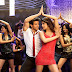 Dhoom 3 Vs Krrish 3  Box Office Day Wise Collections