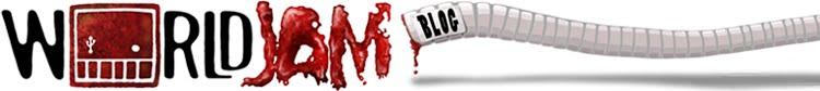 WorldjamBlog