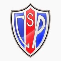 Octava fecha: Peñarol del Tala volvió a ganar ante su gente