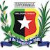 Prefeitura de Itaporanga começa recadastrar funcionários nesta segunda-feira