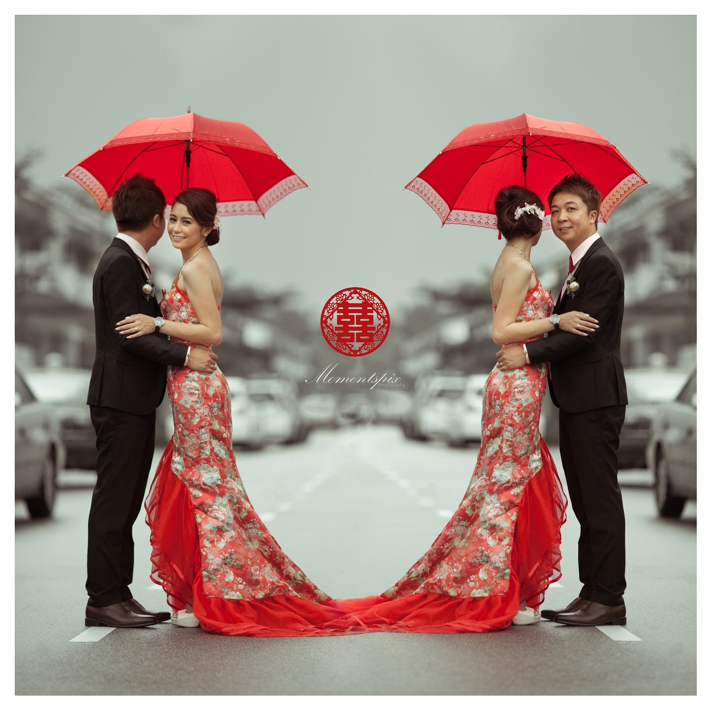 Pin By Yap Soong Dinn On Wedding Photo Inspiration Pinterest Weddings