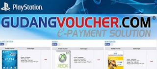 voucher google play gratis,voucher google play kaskus,google play voucher code