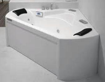 Vasca Da Bagno Tinozza : Vasca da bagno modelli per il design mag